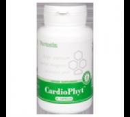CardioPhyt™